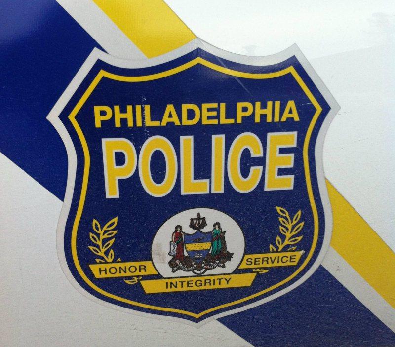 philadelphia-police